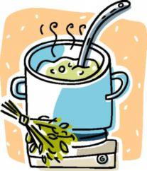 風邪の対処法-食事の工夫-【川口市の整体院・リフレッシュハウスIUG】