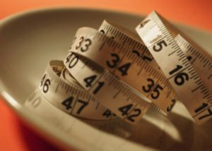 摂食障害について【川口市の整体院・リフレッシュハウスIUG】