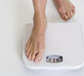 ダイエット-リバウンドの仕組み-【川口市の整体院・リフレッシュハウスIUG】