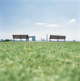 催眠療法と治療【川口市の整体院・リフレッシュハウスIUG】