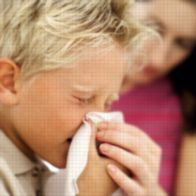 冬になりやすい病気-風邪とインフルエンザ-【川口市の整体院・リフレッシュハウスIUG】