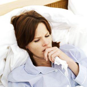 冬になりやすい病気-アレルギー-【川口市の整体院・リフレッシュハウスIUG】