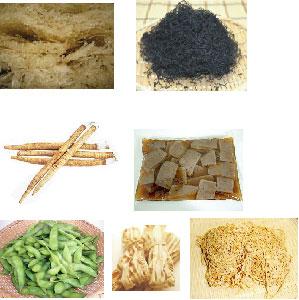 ダイエット-食物繊維-【川口市の整体院・リフレッシュハウスIUG】