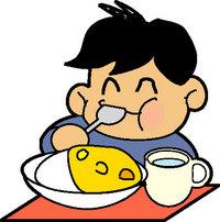 ダイエット-ながら食いをやめよう-【川口市の整体院・リフレッシュハウスIUG】