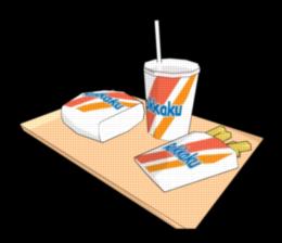 肥満の原因【川口市の整体院・リフレッシュハウスIUG】