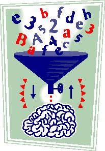 脳の活性化2