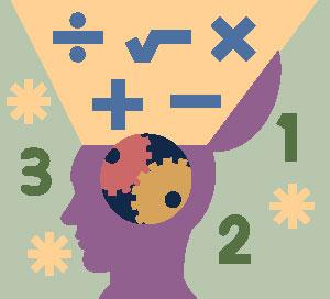脳の活性化3