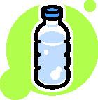 水分補給は大切!【川口市の整体院・リフレッシュハウスIUG】
