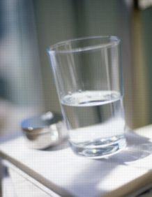 朝1杯の水を飲もう!【川口市の整体院・リフレッシュハウスIUG】