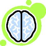 脳の活性化1