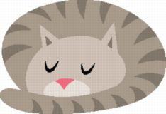 睡眠と体のリズム
