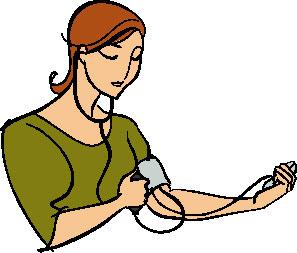 低血圧について【川口市の整体院・リフレッシュハウスIUG】