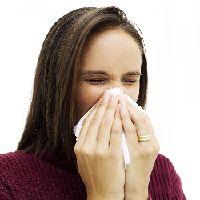 花粉症には鍼治療が良く効く