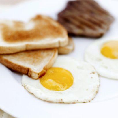 朝食を食べられない方のために