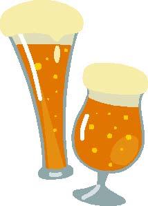 アルコールで脱水症状に注意