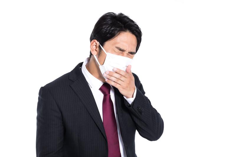花粉症の症状でお困りの方へ【目のかゆみ、鼻づまり、肌荒れ、全身のかゆみ、など】